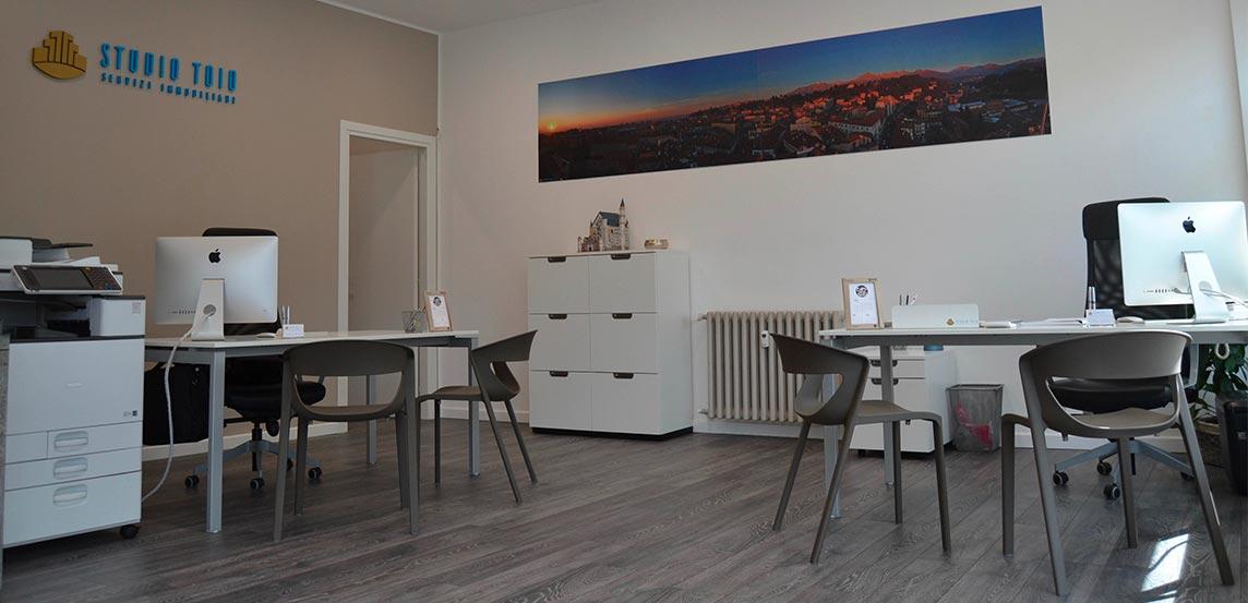studio_toio_immobiliare