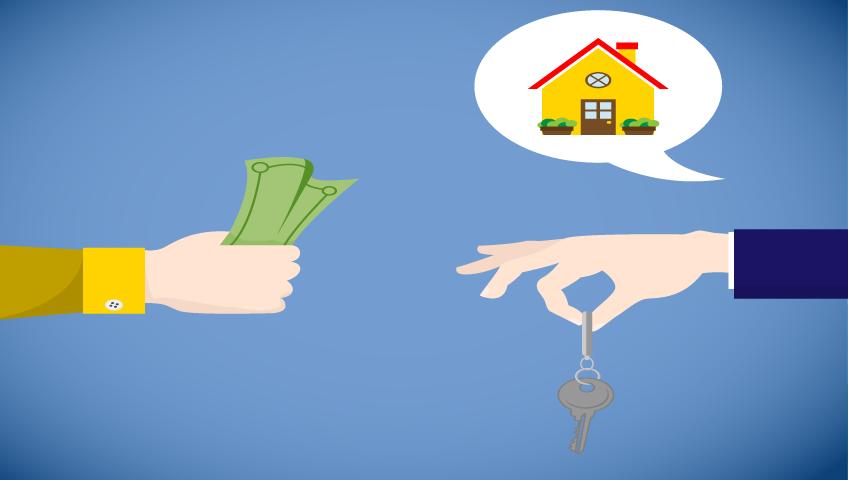 Come Acquistare o Vendere Casa