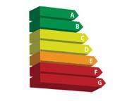 ATTESTATO PRESTAZIONE ENERGETICA (APE)